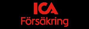 ica försäkring logotyp